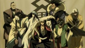 nurarihyon-no-mago-nura-the-rise-of-yokai-clan-19864813-1280-720