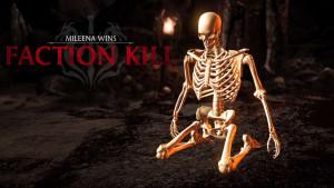 Mortal Kombat X6
