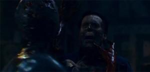 Ash vs Evil Dead S01E038