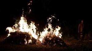 The Walking Dead S06E04 .1