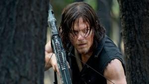 The Walking Dead S06E06.2