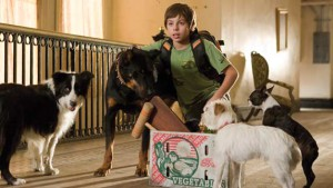 Hotel for Dogs.1