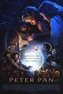 Peter_Pan_2003_film