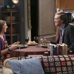 The Big Bang Theory S09E10 – The Earworm Reverbaration