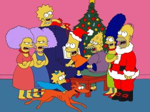 simpsons-christmas-christmas-437306_1024_768