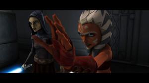Star Wars The Clone wars 3