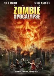 Zombie Apocalypse1