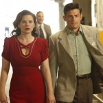 Agent Carter S02E01-02 – The Lady in the Lake; A View in the Dark