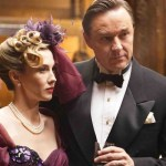 Agent Carter S02E06-07 – Life of the Party; Monsters