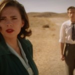 Agent Carter S02E08-09 – The Edge of Mystery; A Little Song and Dance