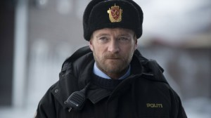 fortitude.s01.1
