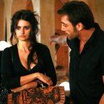Vicky Cristina Barcelona (2008) – Mindent túlbonyolítunk