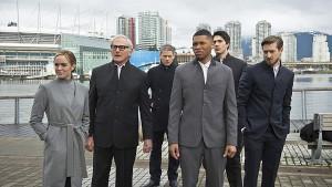 Legends of Tomorrow S01E10.2