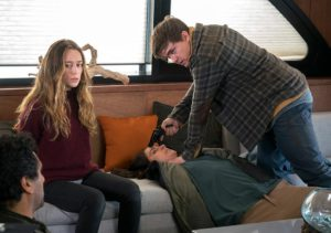 Fear the Walking Dead S02E04.4