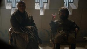 Game of Thrones S06E04.1