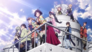 Kabaneri of the iron fortress1