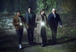 Legends of Tomorrow S01E13.1
