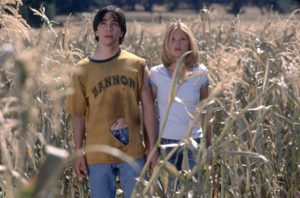 jeepers creepers25