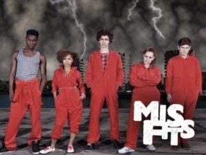 misfits.s01.1