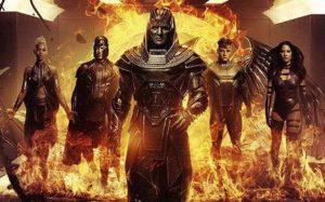 x-men-apocalypse-comic-book-origins-of-the-four-horsemen-941666
