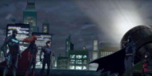 BatmanBadBloodstill