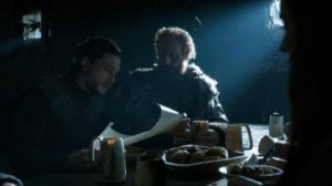Game of Thrones S06E04.2