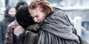 Game of Thrones S06E04.3