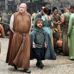 Game of Thrones S06E08 – No One
