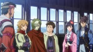 Koutetsujou no Kabaneri S01E104