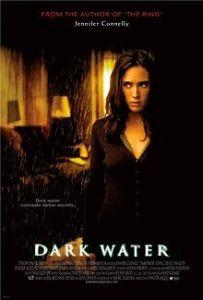 fekete víz1