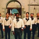 Kacaj a szívünkből – Sok hűhó semmiért (1993)