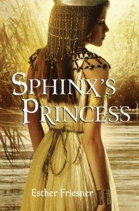 sphinxsprincess
