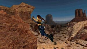 Tomb Raider 35