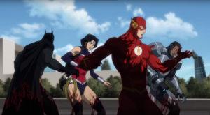 justice-league-vs-teen-titans