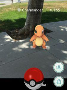 Új Pokémon játék a láthatáron