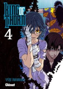 King of thorn5