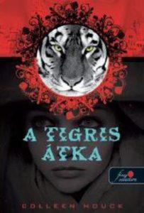 tigris1