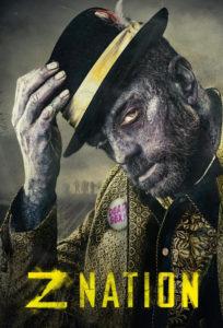 z-nation-season-3-poster1