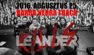leander-kills-474-279-79085