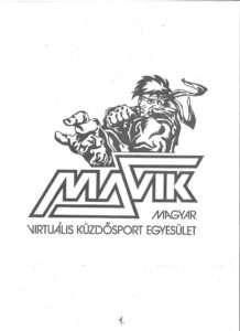 mavik4