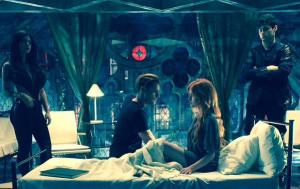 shadowhunters-s01-2