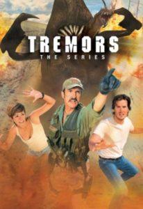 tremorsseries1