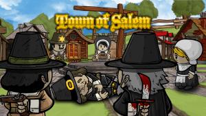 town-of-salem1