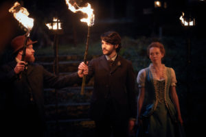 thelivingandthedead-pilo-2