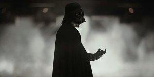 Kétmillió dollárért kelhet el egy eredeti Darth Vader-jelmez