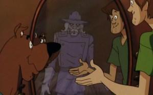 Nem minden zombi rossz – Scooby-Doo a Zombik Szigetén