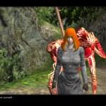 Barbár világ, barbár módszerekkel – Age of Conan: Unchained