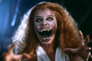 Öt horrorfilm a 80-as évekből