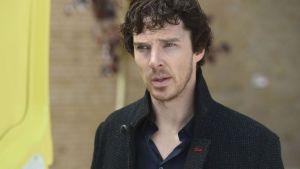 Megmenteni Sherlock Holmest – Sherlock S04E02: The Lying Detective