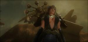 Így harcoljon a sárkányod – Dragon's Prophet